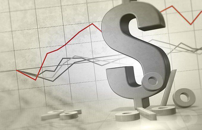 Pourquoi les agents immobiliers échouent-ils?