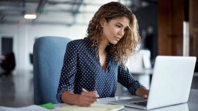 Photo of Puis-je utiliser un prêt personnel pour rembourser mes prêts étudiants?