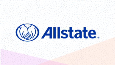 Photo of Revue de l'assurance habitation Allstate 2020