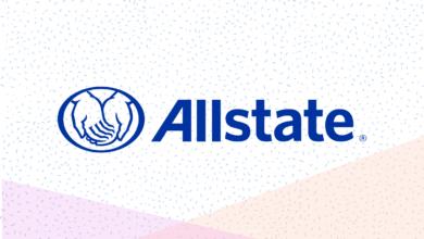 Photo of Revue de l'assurance habitation Allstate 2020