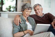 Photo of Des prêts hypothécaires de style de vie pour les aînés avertis