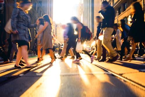 Photo of Toronto demeure l'un des marchés les plus solides du pays