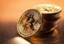 Photo of Torontois vendant sa maison en Bitcoin