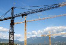 Photo of Les investissements dans la construction résidentielle au Canada dépassent la croissance des prix