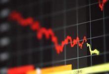 Photo of Les prix de l'immobilier au Canada chutent le plus rapidement au monde