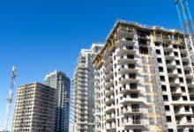 Photo of Une société de gestion d'actifs conclut une transaction de 213,5 millions de dollars sur 12 immeubles en Ontario