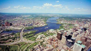 Photo of Vous investissez dans l'immobilier en Ontario?  Ces villes sont les meilleurs paris