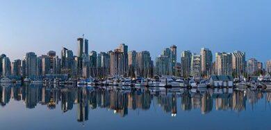 Photo of Le marché canadien de l'habitation « brûlant » devrait se refroidir: RBC