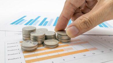 Photo of Accessibilité, potentiel d'investissement parmi les principaux facteurs de motivation d'achat – étude