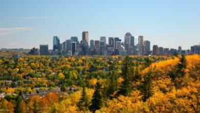 Photo of Ces villes canadiennes possèdent certaines des maisons les plus abordables d'Amérique du Nord