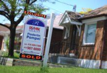 Photo of Cochrane est-il le point zéro de la future force immobilière de l'Alberta?