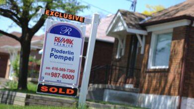 Photo of Les prêts hypothécaires non assurés annoncent un nouvel ensemble de risques