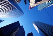 Photo of Comptes bancaires de la maison de courtage de la région de Toronto gelés