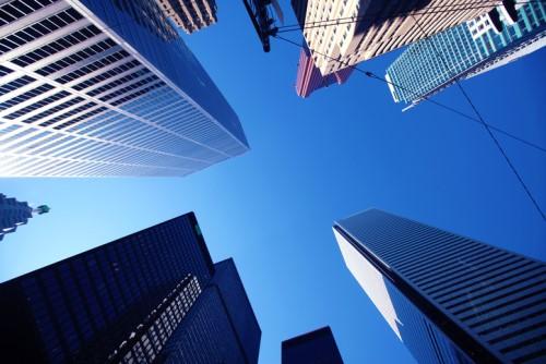 Photo of Commence alors une saison d'annonces trimestrielles révélatrice pour les grandes banques