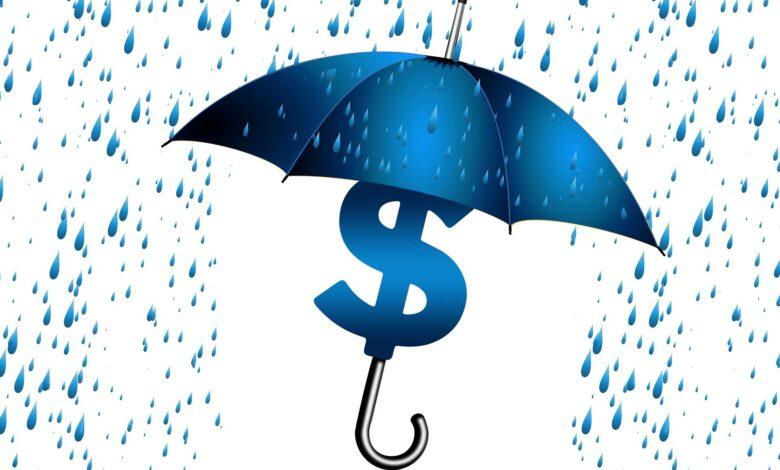 Photo of Définition de la couverture d'assurance