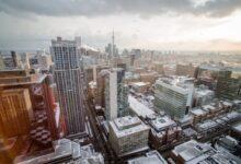 Photo of Des fondamentaux « largement sains » caractérisent l'immobilier commercial canadien