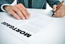 Photo of Les ventes de prêts hypothécaires syndiqués en Ontario atteignent près de 4 milliards de dollars