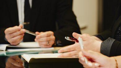 Photo of Dream Office REIT conclut un accord de 1,7 milliard de dollars pour des propriétés à vendre