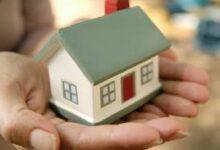 Photo of FAQ sur les prêts hypothécaires inversés des professionnels accrédités DLC
