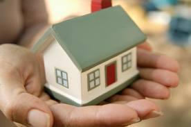 Photo of Le DLC aborde les notions entourant les hypothèques inversées