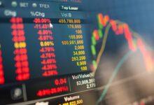 Photo of Faible délinquance, les taux de défaut ne reflètent pas le pouvoir d'achat réel