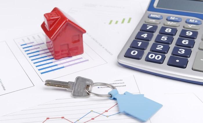 Photo of Les primes d'assurance hypothécaire ont encore augmenté
