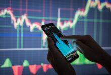 Photo of Genworth marque une hausse de 27% de son bénéfice net pour 2017