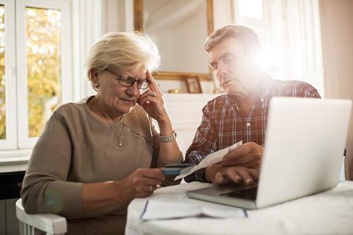Photo of La Banque Équitable lance une solution de libération d'actions pour les Canadiens âgés