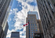 Photo of La Banque Nationale érigera la plus grande tour de Montréal en 25 ans