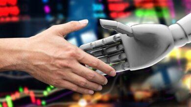 Photo of La Banque TD investit davantage dans l'intelligence artificielle