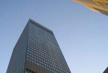 Photo of La CIBC annonce une nouvelle croissance de sa part de marché des prêts hypothécaires