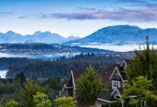 Photo of La Colombie-Britannique a le marché récréatif le plus abordable de l'Ouest canadien