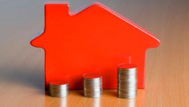 Photo of La Colombie-Britannique augmente la subvention aux propriétaires alors que la valeur imposable des maisons augmente à nouveau