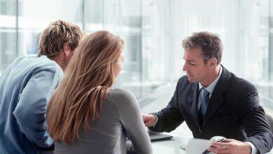 Photo of Donnez votre avis: partage des risques avec les prêteurs