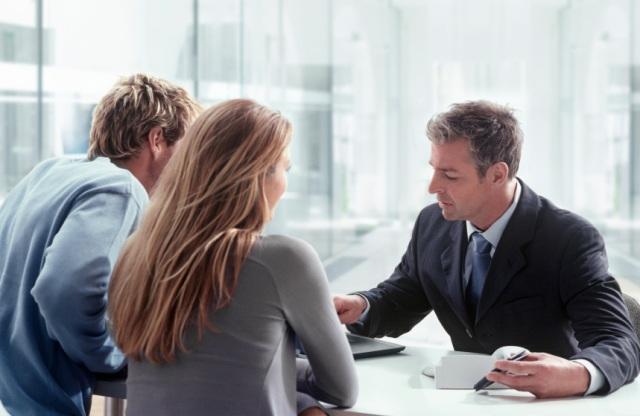 Photo of Le partage des risques entre prêteurs est susceptible de se réaliser