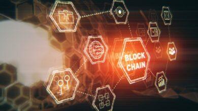 Photo of La blockchain peut transformer radicalement le marché commercial canadien – étude