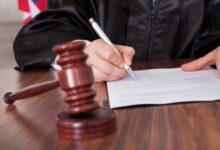 Photo of La commission des valeurs mobilières empêche le courtier hypothécaire et la société de négocier