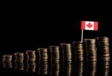 Photo of La confiance des Canadiens dans l'immobilier, l'économie nationale s'envole