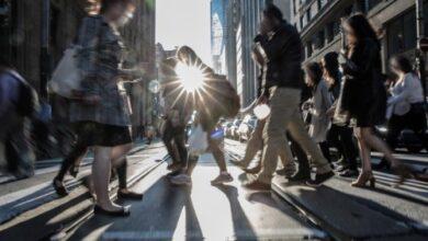 Photo of La confiance des consommateurs canadiens en baisse constante par rapport au sommet de la mi-août