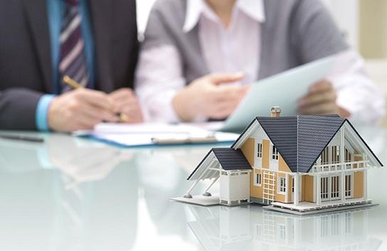 Photo of La délinquance hypothécaire au Nouveau-Brunswick demeure élevée pour une troisième année consécutive