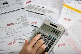 Photo of La dette des ménages augmente mais l'estimation précédente était trop élevée