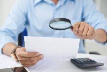 Photo of La fraude hypothécaire pourrait augmenter l'année prochaine