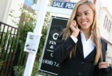 Photo of La génération Y aura un impact important sur l'immobilier