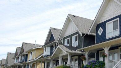 Photo of La hausse des taux d'intérêt est une mauvaise nouvelle pour les acheteurs de maisons de Vancouver