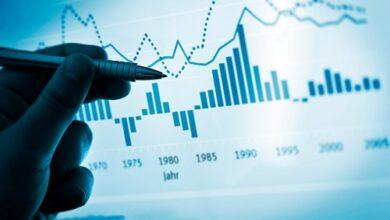 Photo of La hausse des taux d'intérêt pourrait donner un coup de pouce à RBC de 300 millions de dollars sur cinq ans – PDG