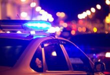 Photo of La police de Toronto traque un suspect de fraude hypothécaire de 300000 $
