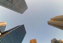 Photo of La popularité des condos et des maisons de ville à Vancouver monte en flèche