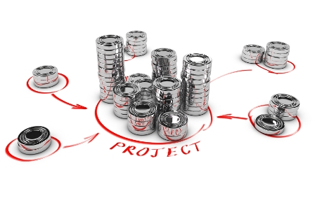Crowdfunding: The next step in real estate investment?