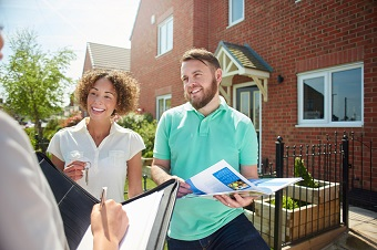 Photo of La stratégie de logement n'apporte aucune aide aux propriétaires potentiels