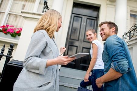 Photo of L'accession à la propriété est beaucoup plus accessible pour les jeunes acheteurs au Canada atlantique